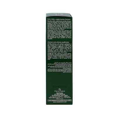 Furterer Naturia mildes Shampoo  bei apo.com bestellen