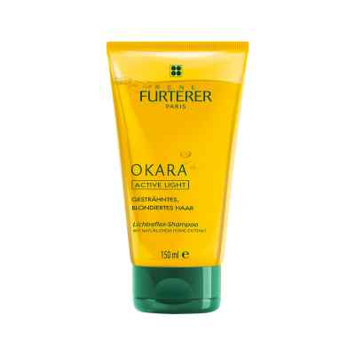 Furterer Okara Lichtreflex Shampoo  bei apo.com bestellen