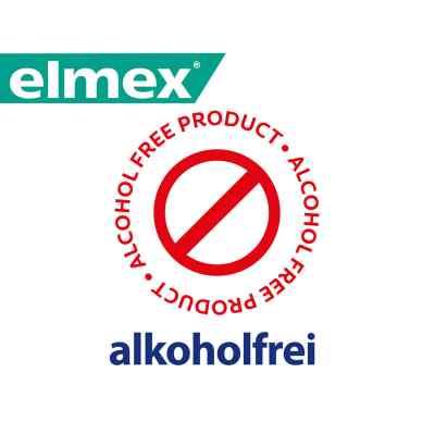Elmex Sensitive Zahnspülung  bei apo.com bestellen