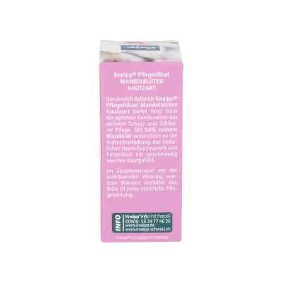 Kneipp Pflegeölbad Mandelblüten Hautzart  bei apo.com bestellen