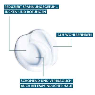 Vichy Nutrilogie 2 Creme  bei apotheke-online.de bestellen