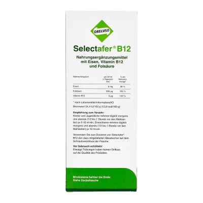 Selectafer B12 Liquidum  bei apo.com bestellen