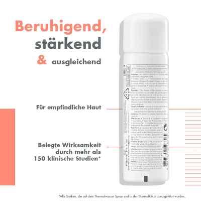 Avene Thermalwasser Spray  bei apo.com bestellen