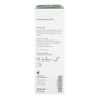 Retterspitz Wasser innerlich  bei apo.com bestellen