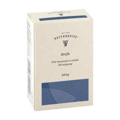 Retterspitz Seife  bei apo.com bestellen