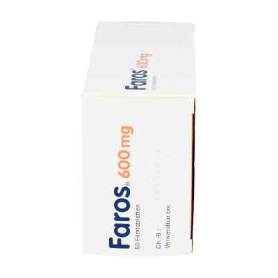 Faros 600mg  bei apo.com bestellen