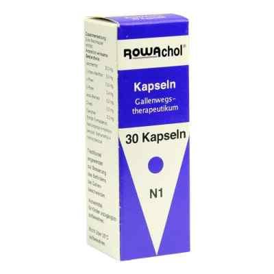 Rowachol  bei apo.com bestellen