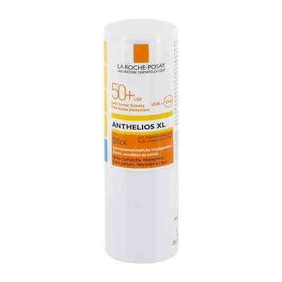 Roche Posay Anthelios Lsf 50+ empf.Hautpart.Stick  bei apotheke-online.de bestellen