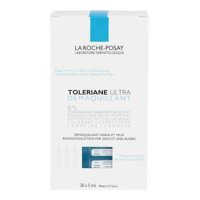 Roche Posay Respect.lotion  bei apo.com bestellen