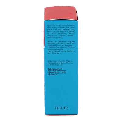 Speick Rasier Wasser Pre Shave Lotion  bei apo.com bestellen