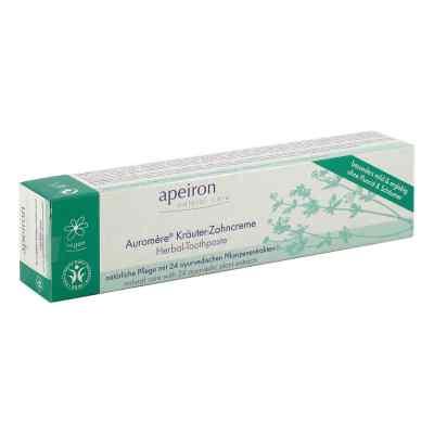 Auromere ayurvedische Zahnpasta  bei apo.com bestellen
