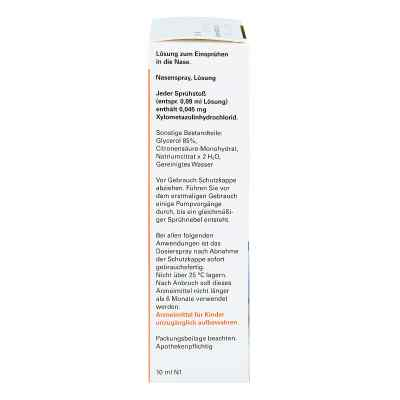 NasenSpray-ratiopharm Kinder  bei vitaapotheke.eu bestellen