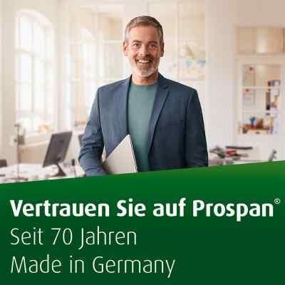 Prospan Hustenliquid  bei apo.com bestellen