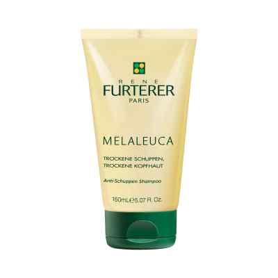 Furterer Melaleuca Antischuppen Shampoo tr.Sch.  bei apo.com bestellen