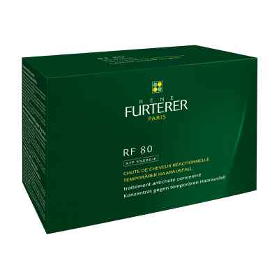 Furterer Rf 80 Serum  bei apo.com bestellen