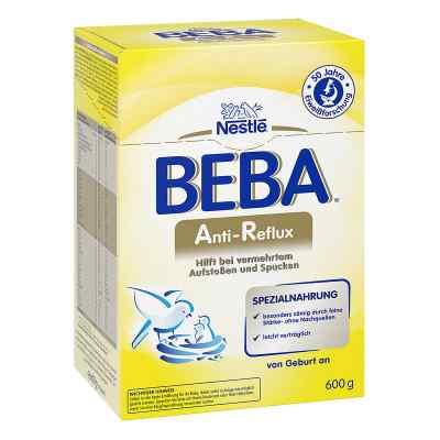 Nestle Beba Ar Pulver  bei apo.com bestellen