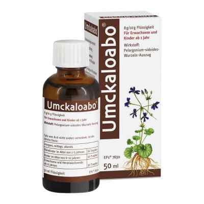 Umckaloabo  bei apo.com bestellen