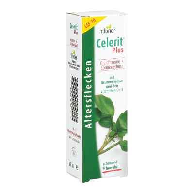 Celerit Plus Lichtschutzfaktor Bleichcreme  bei apo.com bestellen