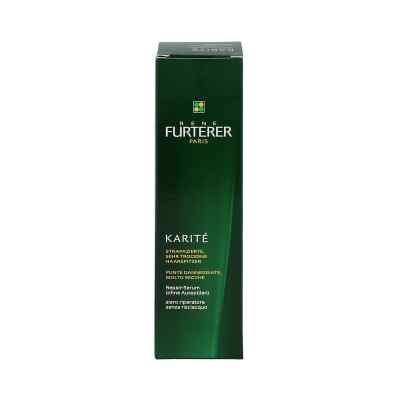 Furterer Karite Repair Serum  bei apo.com bestellen