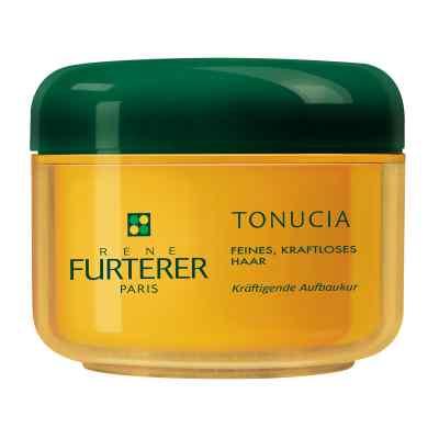 Furterer Tonucia kräft.Aufbau Kur Haarmaske  bei apo.com bestellen