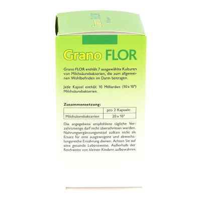Granoflor probiotisch Grandel Kapseln  bei apo.com bestellen