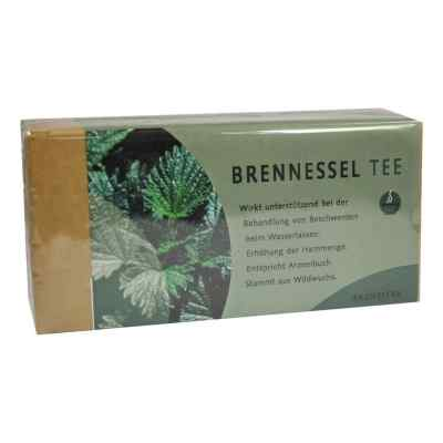 Brennesseltee  bei apo.com bestellen