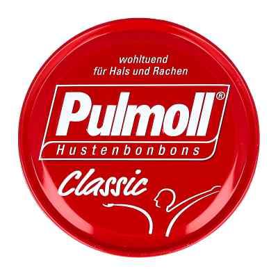 Pulmoll Hustenbonbons Classic  bei apo.com bestellen