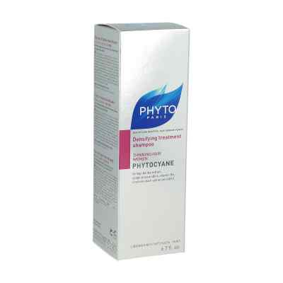 Phyto Phytocyane Vital Shampoo  bei apotheke-online.de bestellen