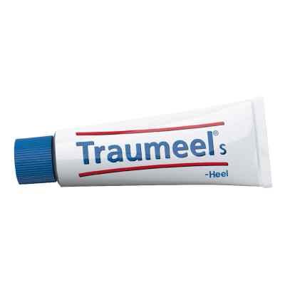 Traumeel S Creme  bei apotheke-online.de bestellen