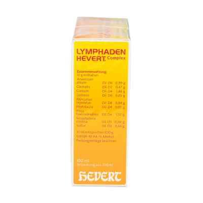Lymphaden Hevert Complex Tropfen  bei apo.com bestellen