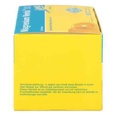 Magnesium Verla 300 Beutel  Granulat  bei apo.com bestellen