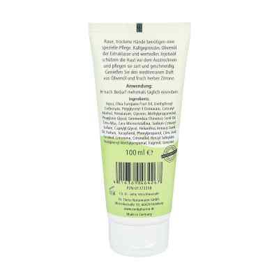 Olivenöl Handpflegecreme  bei apo.com bestellen