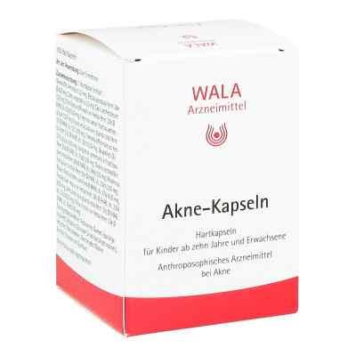 Akne Kapseln  bei apo.com bestellen