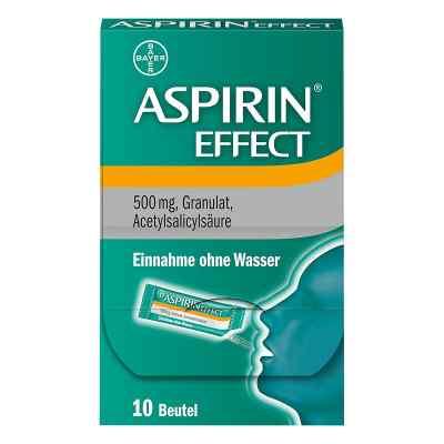 Aspirin Effect  bei apo.com bestellen