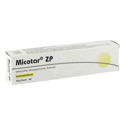 Micotar ZP  bei apo.com bestellen