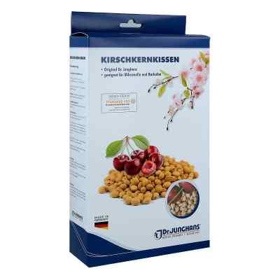 Kirschkernkissen 20x30 cm für Mikrowelle  bei apo.com bestellen