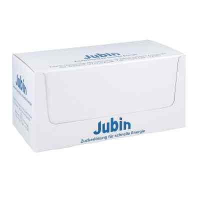 Jubin Zuckerlösung schnelle Energie Tube  bei apo.com bestellen