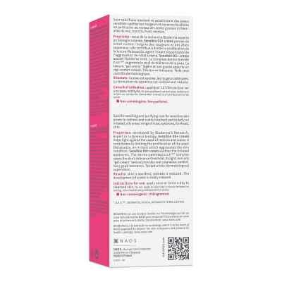 Bioderma Sensibio D.s.creme  bei apo.com bestellen