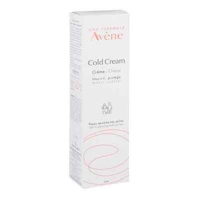 Avene Cold Cream Creme  bei apotheke-online.de bestellen