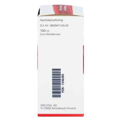 Cardiodoron/aurum compositus  Dilution  bei apo.com bestellen