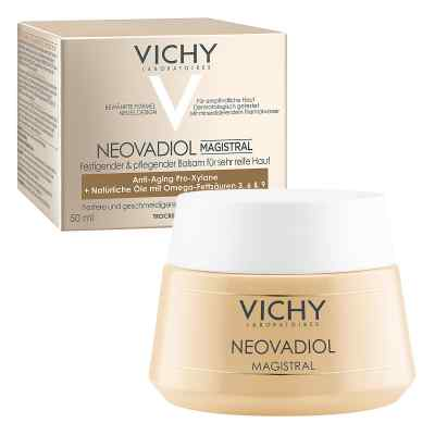 Vichy Neovadiol Magistral Creme  bei vitaapotheke.eu bestellen
