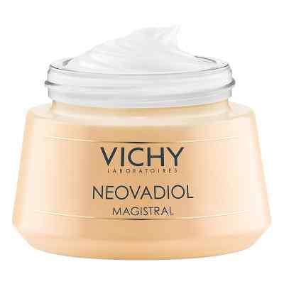 Vichy Neovadiol Magistral Creme  bei apo.com bestellen