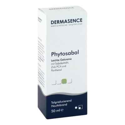 Dermasence Phytosabal  bei apo.com bestellen