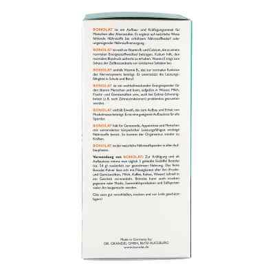 Bonolat Grandel Pulver  bei apo.com bestellen