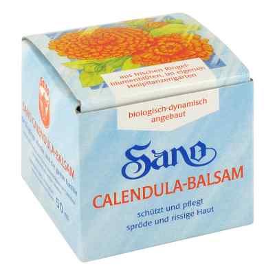 Sano Calendula Balsam  bei apo.com bestellen