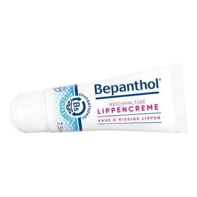 Bepanthol Lippencreme  bei apo.com bestellen