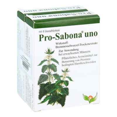 Pro-Sabona uno  bei apo.com bestellen