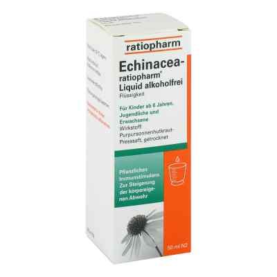 ECHINACEA-ratiopharm Liquid alkoholfrei  bei apo.com bestellen