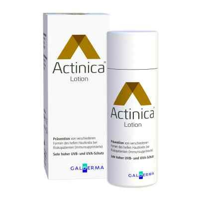 Actinica Lotion  bei apotheke-online.de bestellen