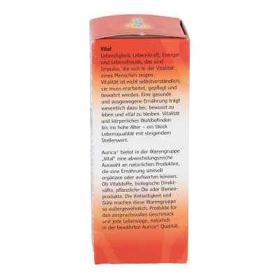 Borretschöl  bei apo.com bestellen